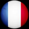 1486761541_Flag_of_France