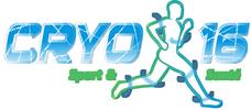 LOGO-CRYO-16-NOIR-headerv2